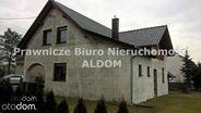 Dom na sprzedaż, Grodziec, opolski, opolskie - Foto 2