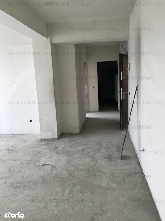 Apartament de vanzare, Cluj (judet), Strada Roșiori - Foto 3