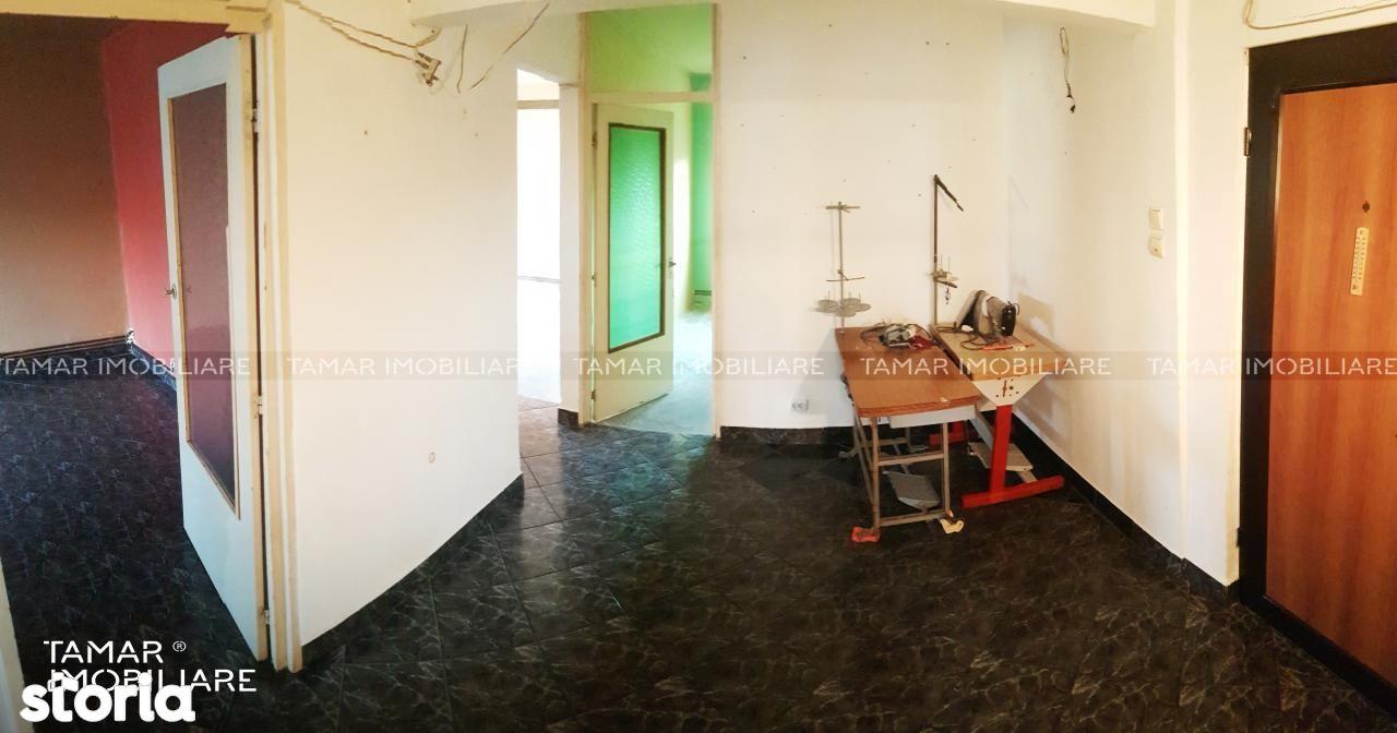 Apartament de vanzare, Arad (judet), Romanilor - Foto 6