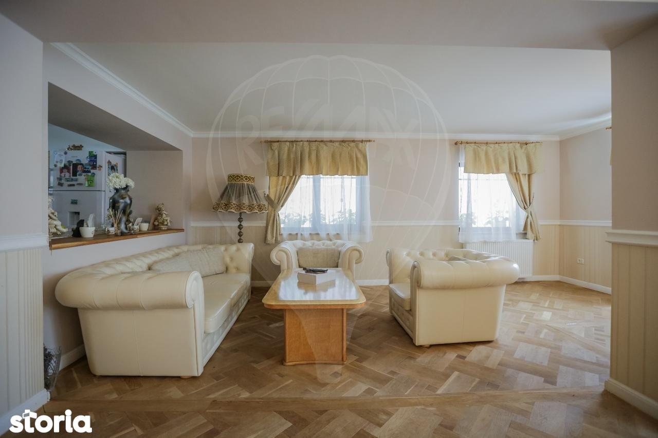 Casa de vanzare, Neamț (judet), Strada Ion Creangă - Foto 5