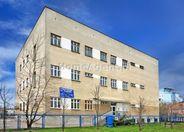 Lokal użytkowy na sprzedaż, Warszawa, Bemowo - Foto 7