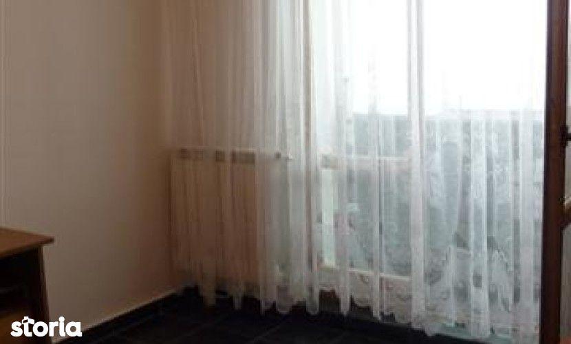 Apartament de inchiriat, Prahova (judet), Strada Vasile Lupu - Foto 11