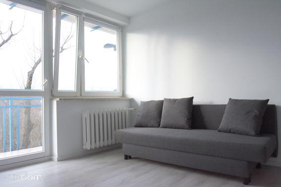 Mieszkanie na wynajem, Warszawa, Praga-Północ - Foto 3