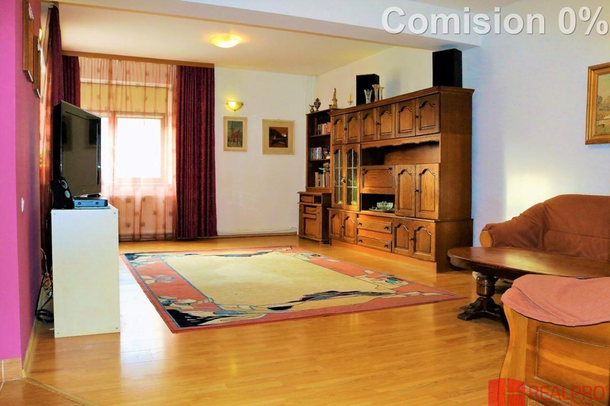 Casa de vanzare, Constanța (judet), Strada D2 - Foto 13