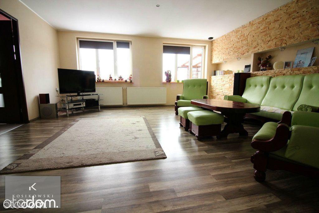 Mieszkanie na sprzedaż, Domaszowice, namysłowski, opolskie - Foto 5