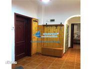Apartament de inchiriat, Prahova (judet), Strada Take Ionescu - Foto 9