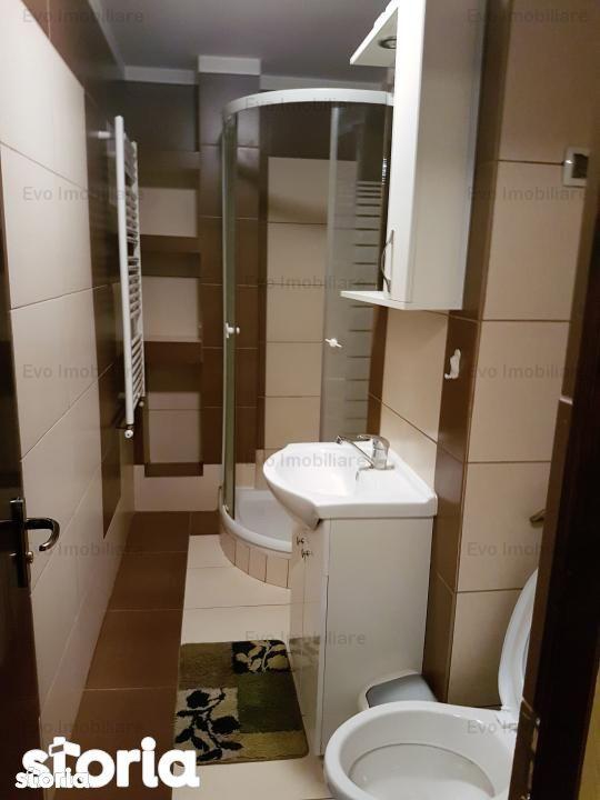 Apartament de inchiriat, Bucuresti, Sectorul 5, Sebastian - Foto 5
