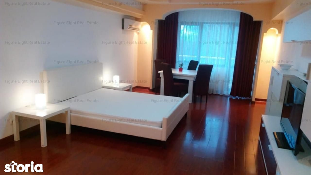 Apartament de inchiriat, Ilfov (judet), Strada Marin Preda - Foto 1