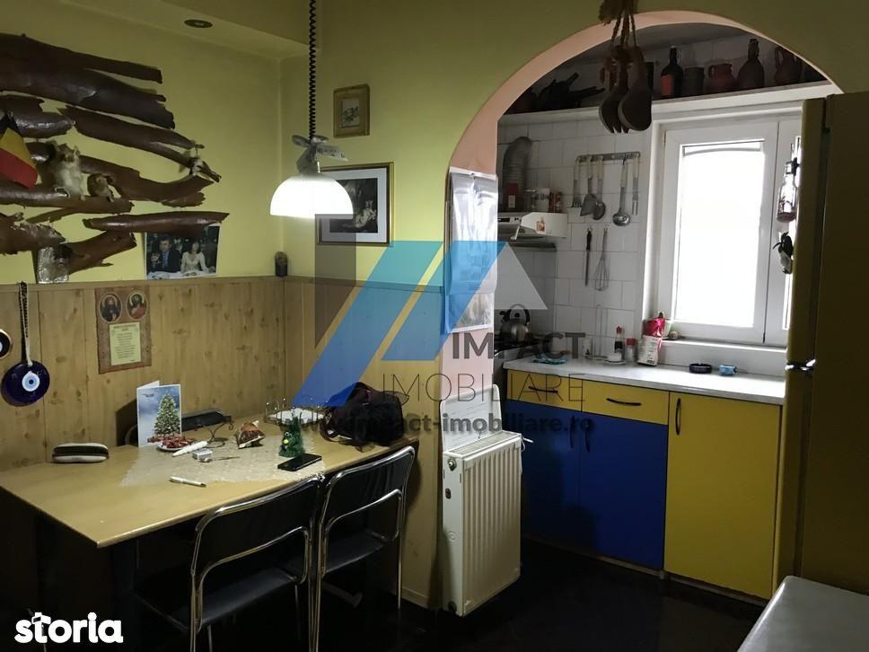 Apartament de vanzare, Craiova, Dolj, Brazda lui Novac - Foto 6