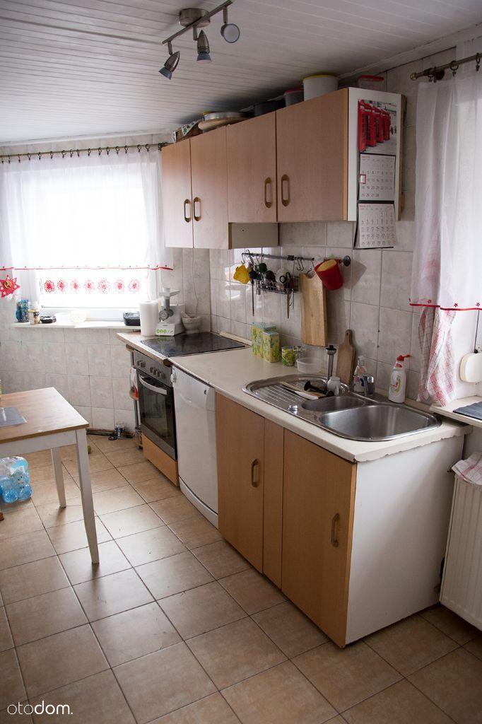 Dom na sprzedaż, Sośnicowice, gliwicki, śląskie - Foto 13