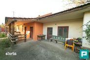 Casa de vanzare, Arad (judet), Strada Măgurei - Foto 9