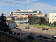 Spatiu Comercial de inchiriat, Oradea, Bihor, Centru Civic - Foto 10