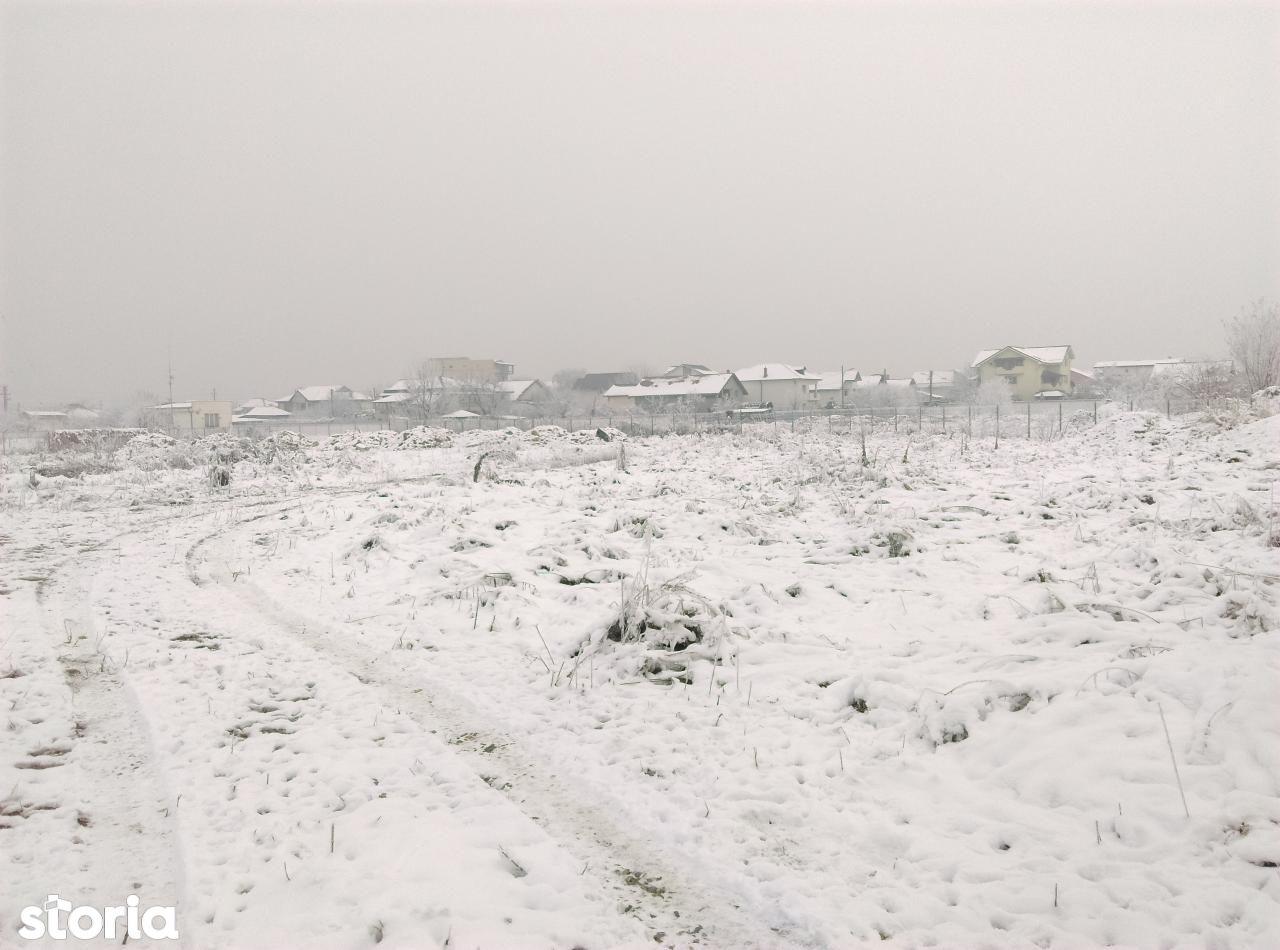Teren de Vanzare, Dolj (judet), Lascăr Catargiu - Foto 8