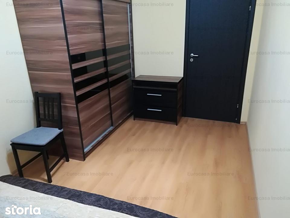 Apartament de inchiriat, Ilfov (judet), Strada Gladiolelor - Foto 12