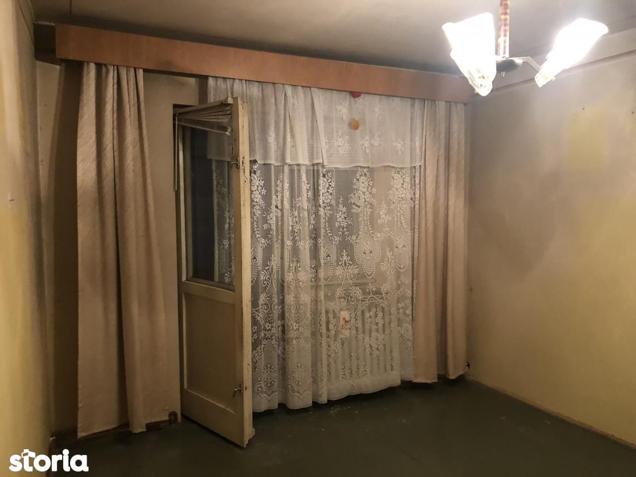 Apartament de vanzare, Satu Mare (judet), Satu Mare - Foto 13