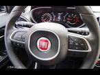 Fiat Tipo Station Wagon 1.6 M-Jet Lounge DCT - 6