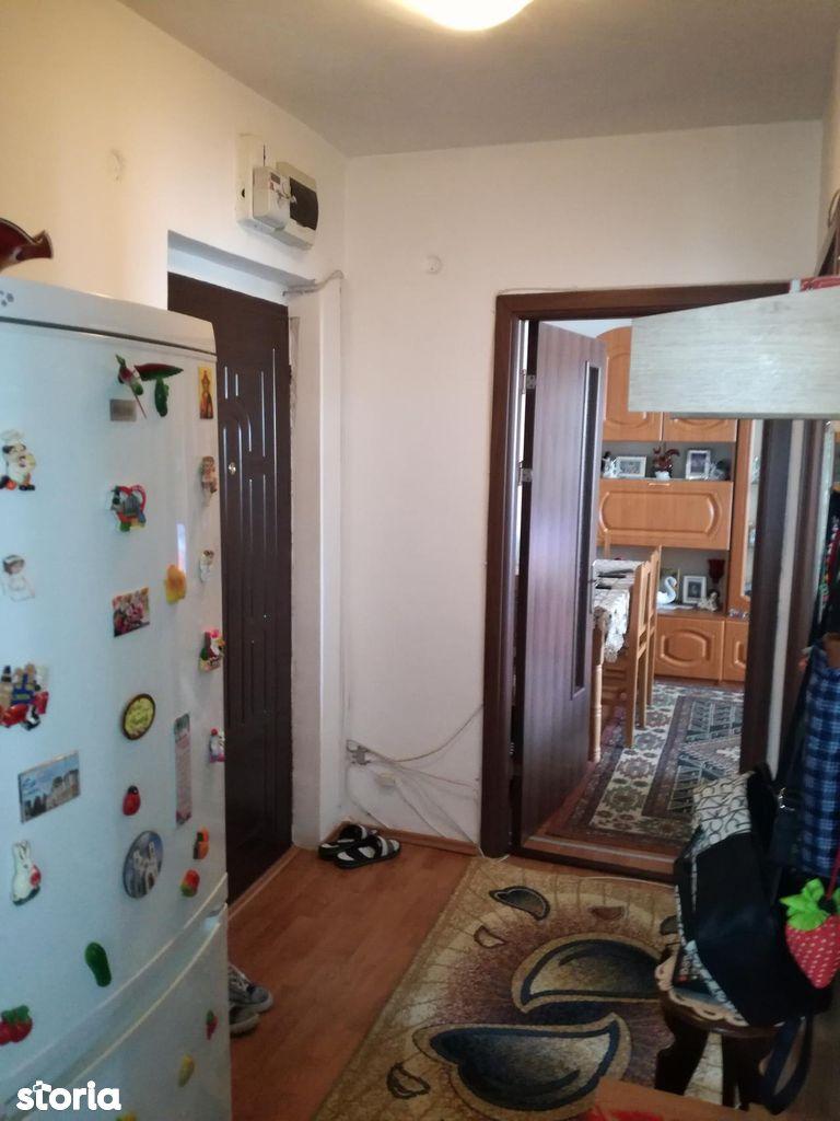 Apartament de vanzare, Vâlcea (judet), Ostroveni - Foto 3