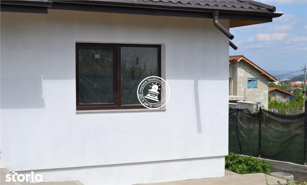 Casa de vanzare, Iași (judet), Valea Adâncă - Foto 5