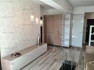 Apartament de vanzare, Iași (judet), Strada Profesor Nicolae Bucur - Foto 4