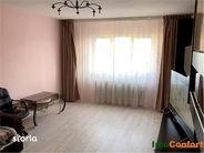 Apartament de vanzare, Iași (judet), Fundacul Perjoaia - Foto 1