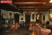 Dom na sprzedaż, Jelenia Góra, dolnośląskie - Foto 13