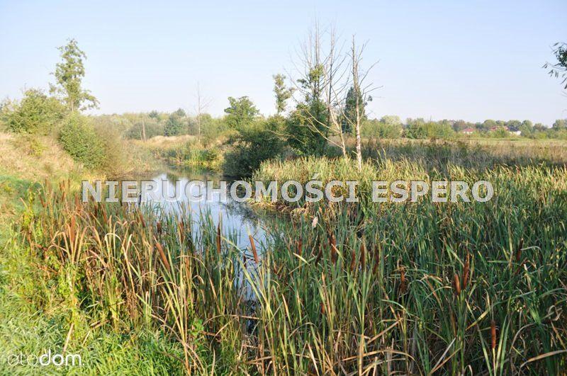 Działka na sprzedaż, Kędzierzyn-Koźle, Kłodnica - Foto 3
