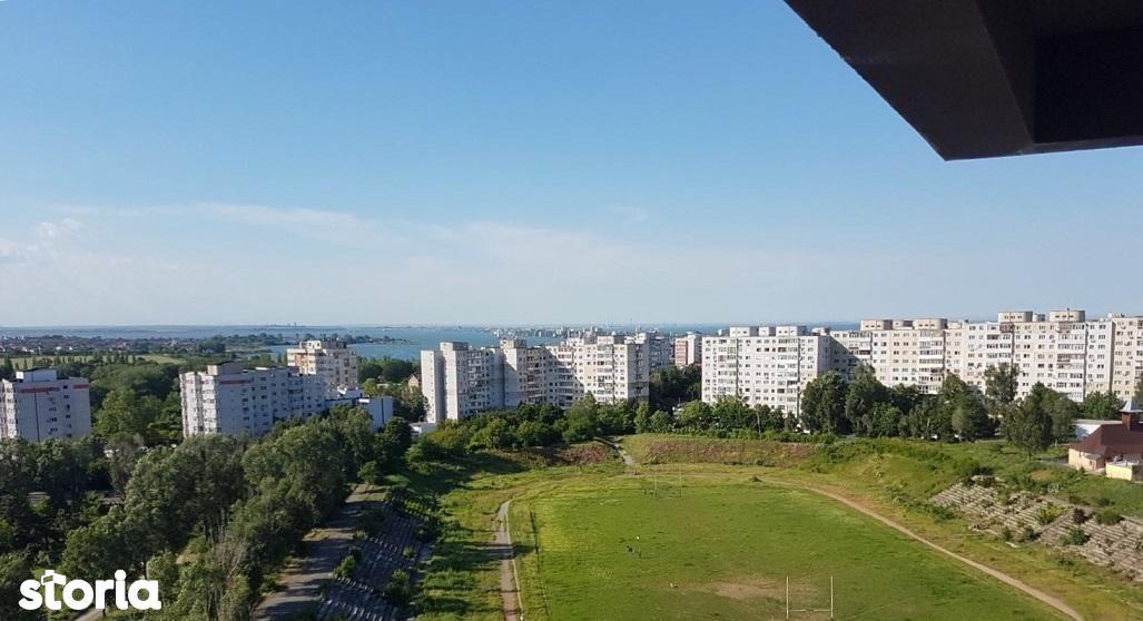 Apartament de vanzare, Constanța (judet), Constanţa - Foto 11