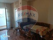 Apartament de inchiriat, Cluj (judet), Strada Piuariu Molnar - Foto 12