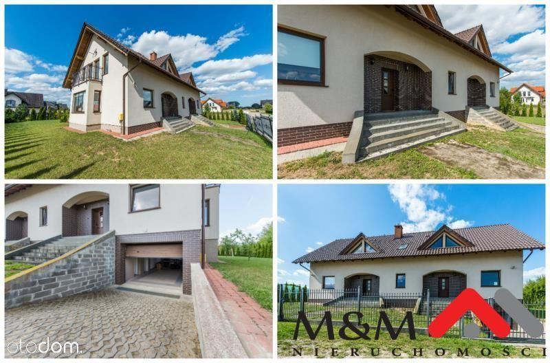 Dom na sprzedaż, Pępowo, kartuski, pomorskie - Foto 4