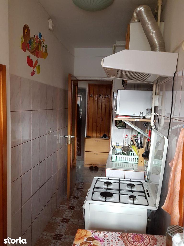 Apartament de vanzare, Brașov (judet), Strada Fanionului - Foto 6