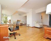 Apartament de vanzare, București (judet), Strada General Ernest Broșteanu - Foto 1