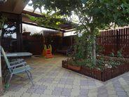Casa de vanzare, Ilfov (judet), Strada Viilor - Foto 2