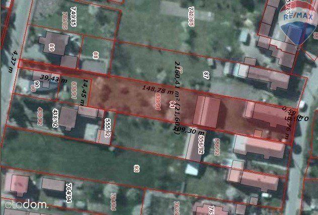 Dom na sprzedaż, Wawelno, opolski, opolskie - Foto 15