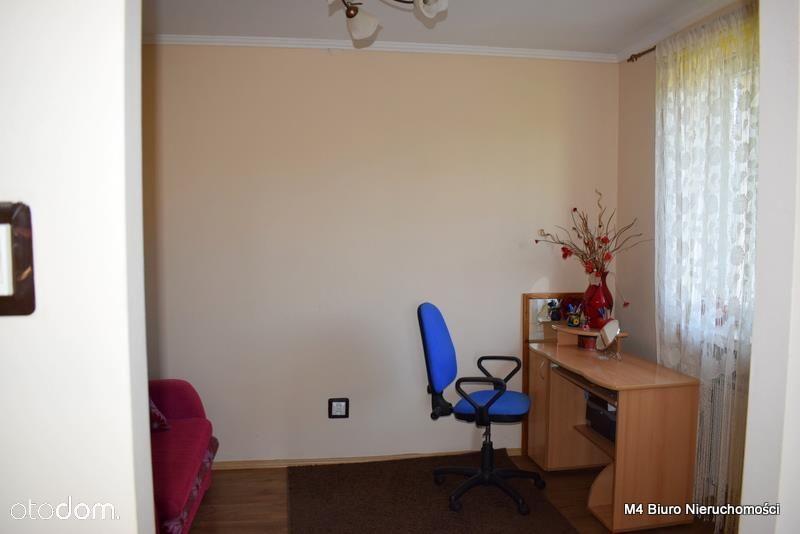 Dom na sprzedaż, Krosno, podkarpackie - Foto 20
