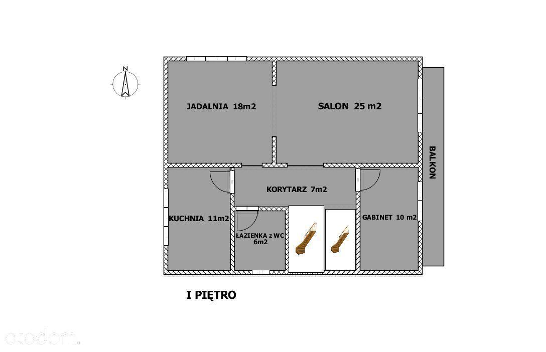 Dom na sprzedaż, Dolna Grupa, świecki, kujawsko-pomorskie - Foto 14