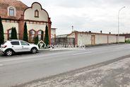 Spatiu Comercial de vanzare, Mureș (judet), Strada Crucii - Foto 1