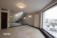 Apartament de inchiriat, București (judet), Drumul Ponoarele - Foto 1