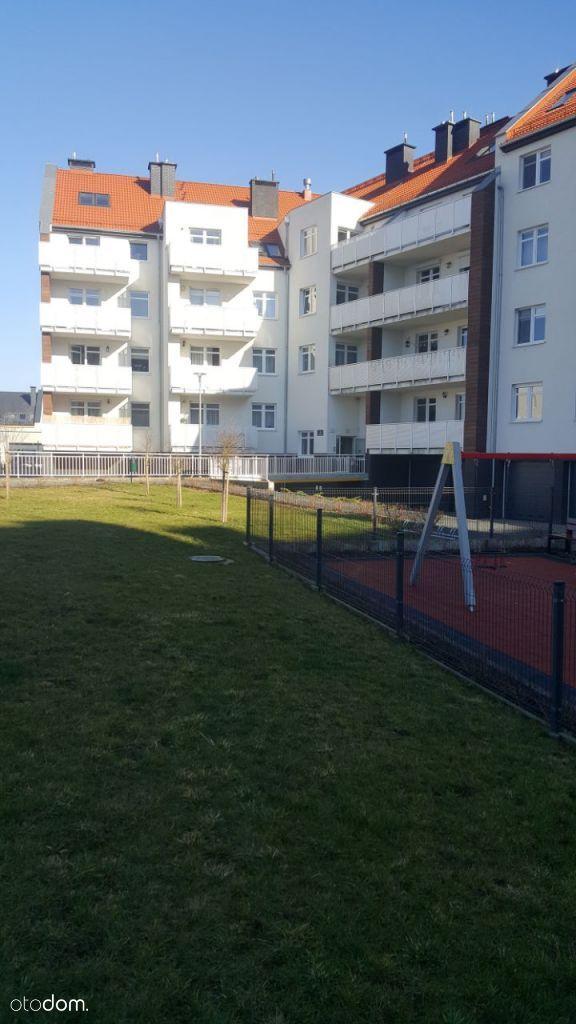 Mieszkanie na sprzedaż, Piła, Zielona Dolina - Foto 18