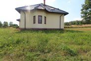 Dom na sprzedaż, Rzymówka, złotoryjski, dolnośląskie - Foto 1