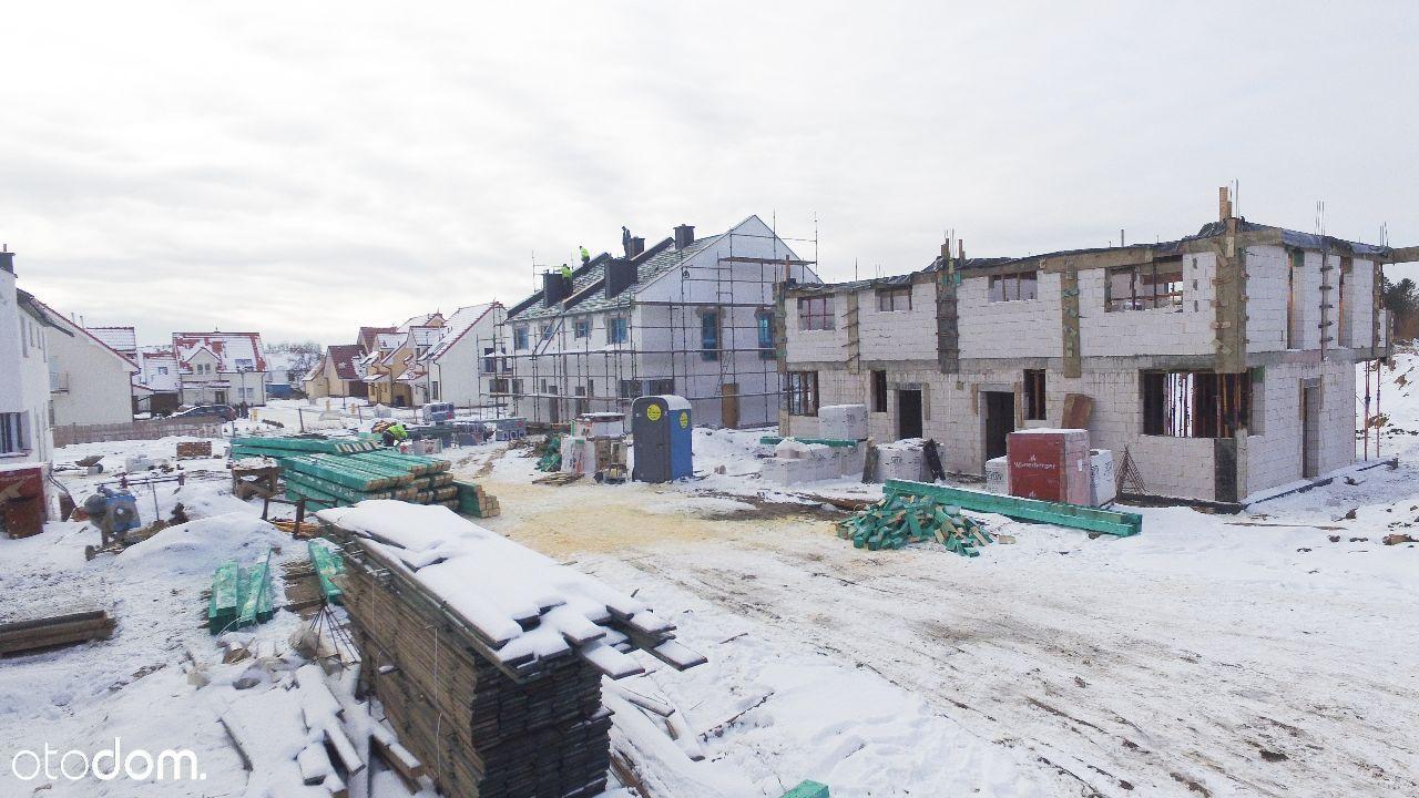 Mieszkanie na sprzedaż, Gdynia, Oksywie - Foto 1012