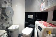 Mieszkanie na sprzedaż, Siemianowice Śląskie, śląskie - Foto 9