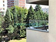 Mieszkanie na sprzedaż, Warszawa, Mokotów - Foto 16