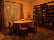 Dom na sprzedaż, Pułtusk, pułtuski, mazowieckie - Foto 9