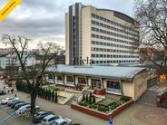 Mieszkanie na sprzedaż, Legnica, dolnośląskie - Foto 15