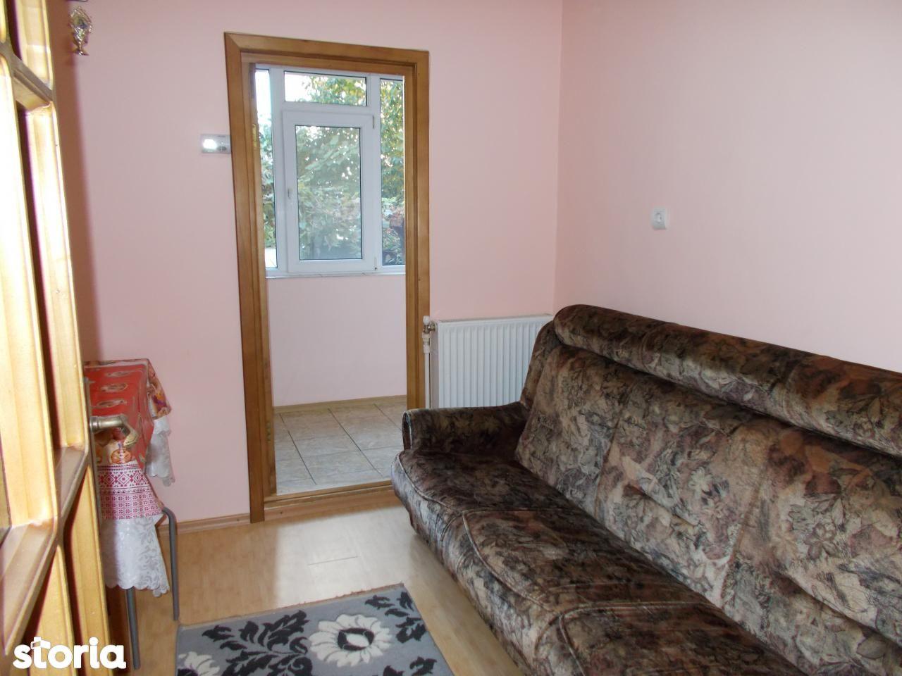Apartament de inchiriat, Brăila (judet), Brăila - Foto 9