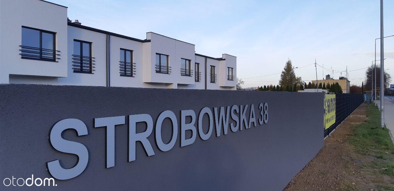 Dom na sprzedaż, Skierniewice, łódzkie - Foto 13
