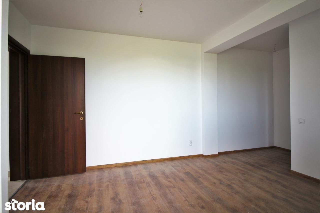 Apartament de vanzare, Ilfov (judet), Pantelimon - Foto 14