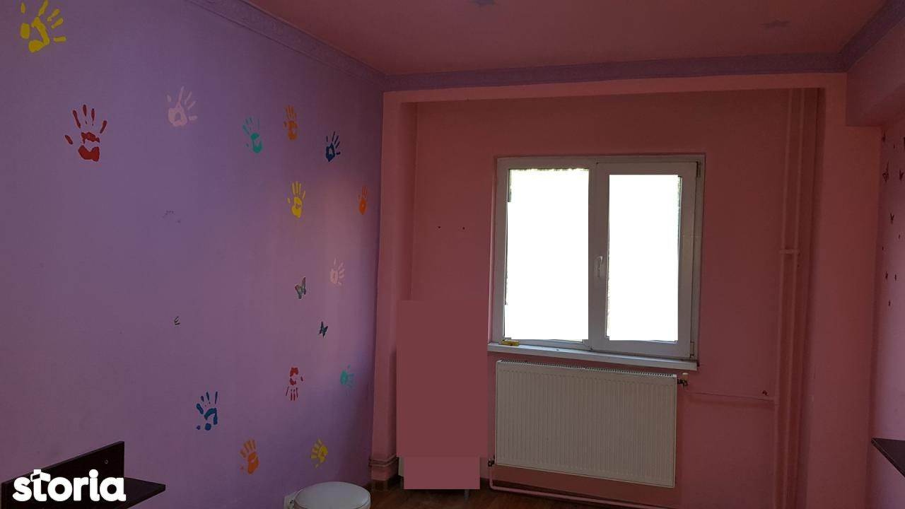 Apartament de vanzare, Prahova (judet), Ienăchiță Văcărescu - Foto 5