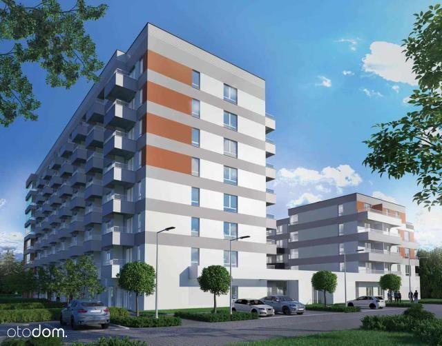Mieszkanie na sprzedaż, Warszawa, Służewiec - Foto 6