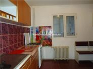 Apartament de vanzare, București (judet), Strada Sânzieni - Foto 3